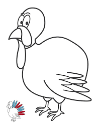 feather coloring pages preschool pinterest feathers and craft