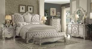 white king bedroom sets imagestc com