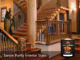 log homes interior pictures log homes interior finishes the sansin corporation