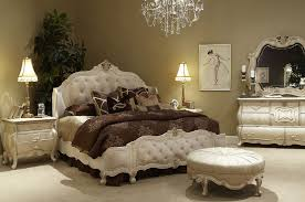Bedroom Furniture Alexandria by Bedroom Aico Bedroom Furniture Aico Bedroom Set Aico Amini