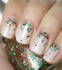 top 25 best natural nail art ideas on pinterest sparkle gel