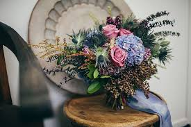 wedding flowers toowoomba wedding flowers toowoomba poppies for willow events weddings