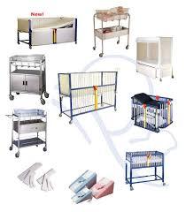 pedicraft hospital cribs baby cribs rover cribs u0026 baby safety
