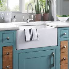 Belfast Butler Sink EBay - Belfast kitchen sink