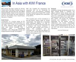 Horaire Electro Depot St Etienne by Global Wastewater Kwi