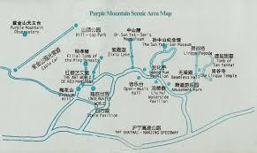 Nanking China Map by Nanjing Maps Nanjing China Map Nanjing Shanghai Map