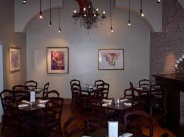 Chandelier For Room Light Chandelier Restaurant The Room Mike S Place Conway