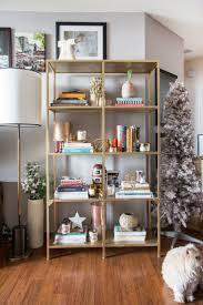 1410 best organization u0026 cleaning tips images on pinterest