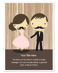 online engagement invitation card maker 35 paperless engagement party invites martha stewart weddings