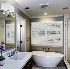 green home design uk bathroom fresh blinds for bathrooms uk images home design