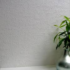 roman pro 543 1 qt universal wallpaper adhesive 209902 the home