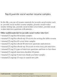 Social Worker Resume Sample Templates by Social Worker Resume Sample Template Examples