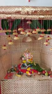 Diwali Decorations In Home Festive Decor U2026 Pinteres U2026