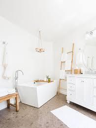 earth tone bathroom designs 20 best bathroom decor ideas and luxury bathrooms bathroom design
