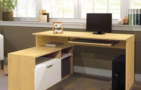 desk ikea l shaped desk beautiful decoration also fascinating l