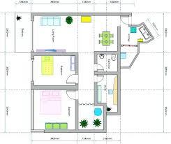 blue prints for a house house maker excellent blueprint plan cottage floor plans house