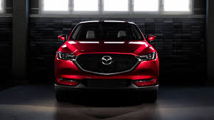 mazda x5 2017 mazda cx 5 road test with specs horsepower photos and price