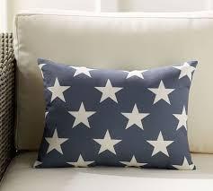 Pottery Barn Lumbar Pillow Covers C Lumbar Pillow Sebastian Stripe Lumbar Pillow Cover Pottery Barn
