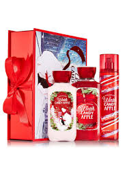 gift sets for christmas secret christmas gift sets e dressmart 39 s