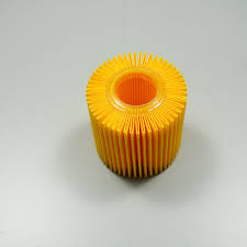 lexus rx 400h oil type compare prices on lexus oil filter online shopping buy low price