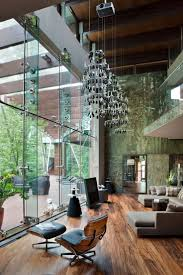 17 best images about interesting interiors on pinterest hong