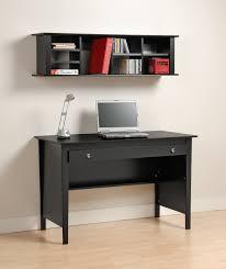 L Shaped Computer Desk Target Target Computer Table Best Table Decoration