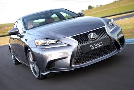 lexus price by model 2013 lexus is 250 is 350 and is 300h on sale price models