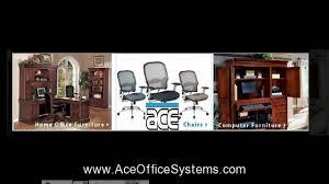 Office Furniture Liquidators San Jose by New York Best Office Furniture U0026 Furniture Ace Office