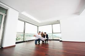 selling without a broker you need customized floor plans