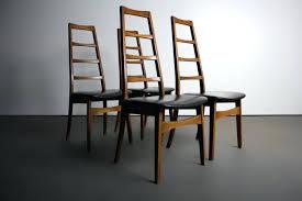 mid century modern replica dining chairs walnut set craigslist