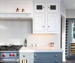 Handmade Kitchen Knives Uk Handmade Kitchen Knives Uk 2018 Home Comforts