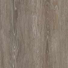 allure 6 in x 36 in brushed oak taupe luxury vinyl plank