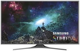 best buy black friday 4k tv deals top 10 black friday tv deals 2015 blackfriday fm