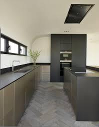 blum kitchen design nine design ninedesignuk twitter