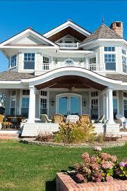 house pictures qygjxz