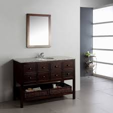 bathroom vanities san diego how to get stains out of hardwood