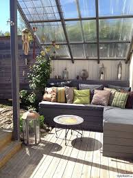 25 Best Small Balcony Decor by 25 Best Ideas About Roof Best Home Terrace Design Home Design Ideas
