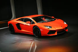 inside lamborghini murcielago 2013 lamborghini aventador review ratings specs prices and