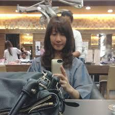 korean hair salons in manila my new hair cut and color park jun s beauty lab alabang town center