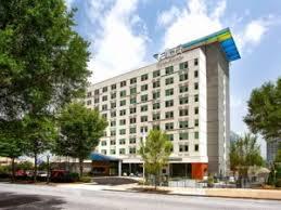 1 Bedroom Apartments In Atlanta Ga Bedroom Apartment Find Your Favorite Bedroom Here