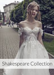 designer wedding dresses noya by riki dalal designer wedding dresses riki dalal
