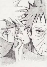 7 best artistic images on pinterest drawings naruto art and