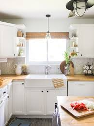 431 best images about kitchens on pinterest