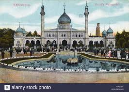 vauxhall gardens today century gardens stock photos u0026 century gardens stock images alamy