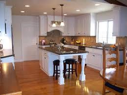 free standing kitchen island units free standing kitchen islands with seating s s free standing