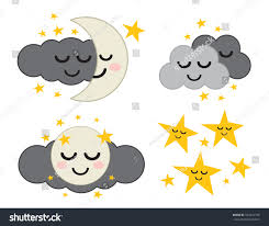 cute happy halloween clip art cute happy emoji weather clip art stock vector 594472730