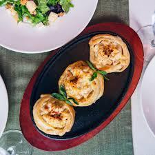 cuisine restaurants dishes in our menu nakhchivanrestaurant nakhchivan azerbaijan