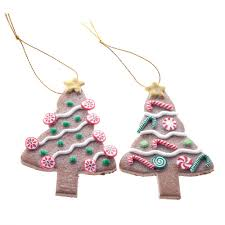 gisela graham christmas decorations u2013 decoration image idea