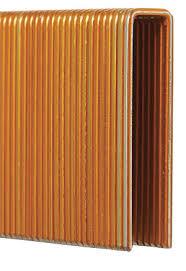 flooring fasteners cleats vs staples homebuilding