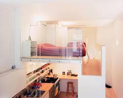 schlafzimmer mit schrã gestalten de pumpink wohnzimmer rustikal modern